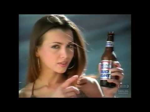 ESPN - Television Commercial Block - 2001
