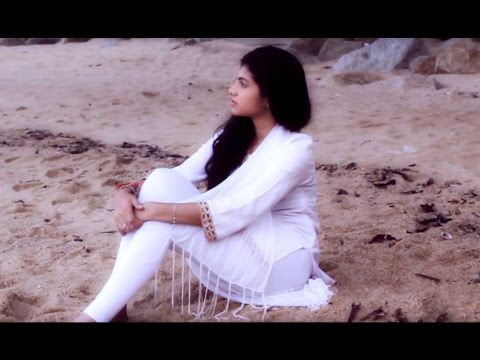 Pirivaley Official Tamil Music Video Song - S.O.G Production
