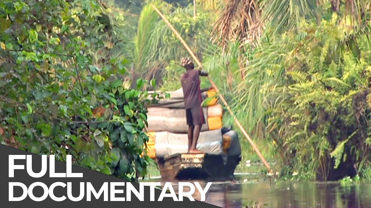 Download Deadliest Roads | Nigeria | Free Documentary