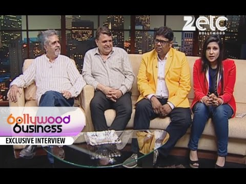 I Saw Gulzar Sahab In Sandeep Nath: Director Subhash Sehgal Of Yaara Silly Silly