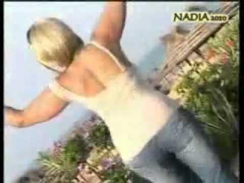 Nadia La3roussi  01   new Video Rai 2010 jadid video Rai 2010 Sur Ce Site  www jadidmix com