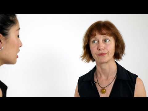 Listening skills for conflict resolution