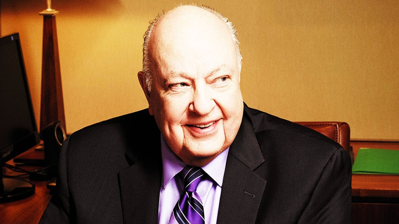 Friends, Family Gather to Mourn and Honor Roger Ailes