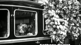 Frehel Parle du film l'enfer des Anges 1940