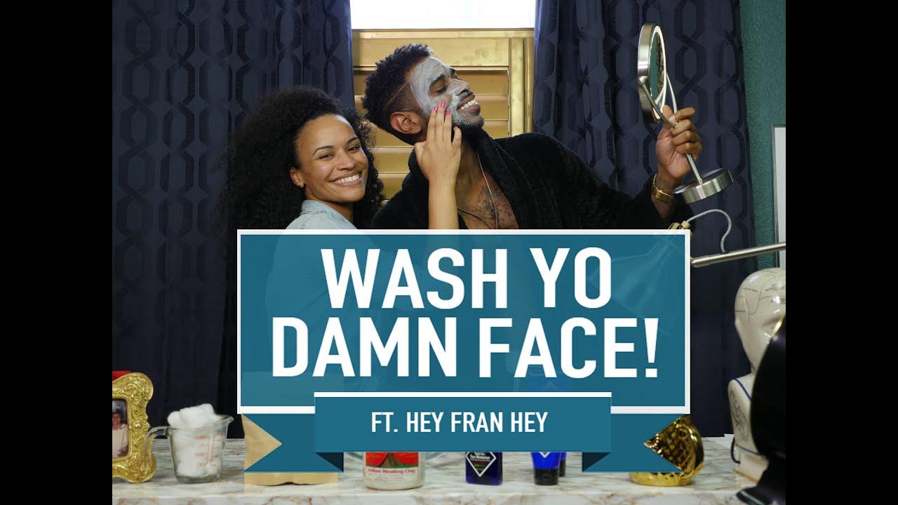 beauty-for-bros-wash-yo-damn-face