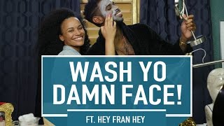 beauty-for-bros-wash-yo-damn-face