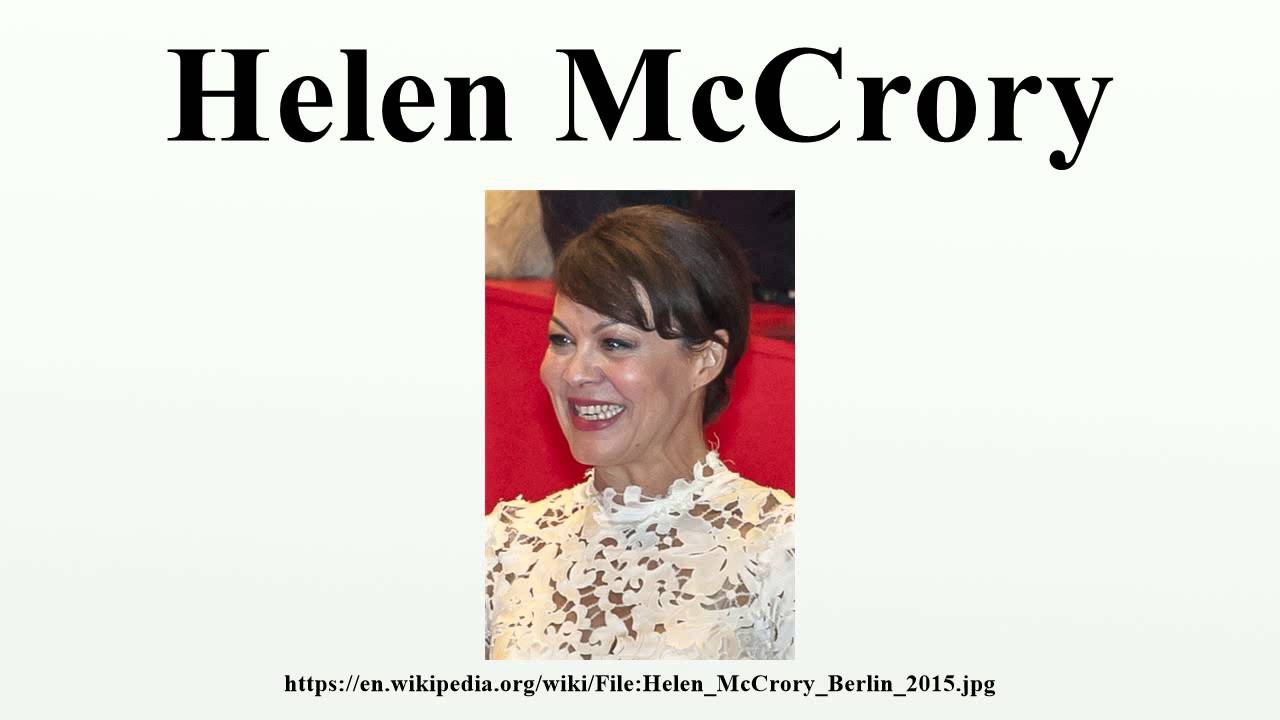 Discussion on this topic: Trini Alvarado, helen-mccrory-born-1968/