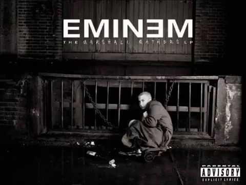 The Kids - Eminem