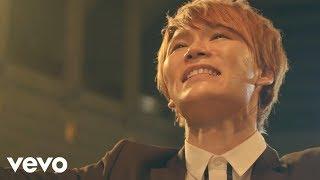 ボーカル×ダンス×手話パフォーマーとして結成された「HANDSIGN」、9月19日メジャーデビュー!