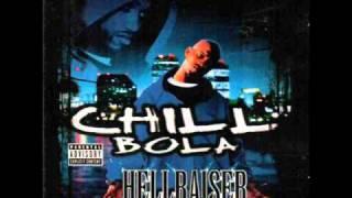 Chill Bola-G Liccs(Feat.Killa Tay)