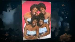 Watch Shirelles Tonight Youre Gonna Fall In Love With Me video