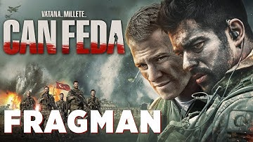Can Feda - Fragman