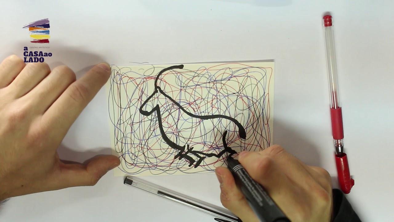 RECURSOS ARTÍSTICOS DE APOIO