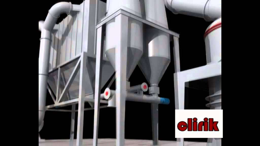 heavy calcium carbonate grinding mill The hc3000 super large grinding mill is a ultra-large grinding mill referenced germany technology and applied multiple patents can calcium carbonate.