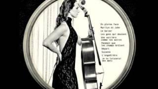 Jorane  - Suzanne