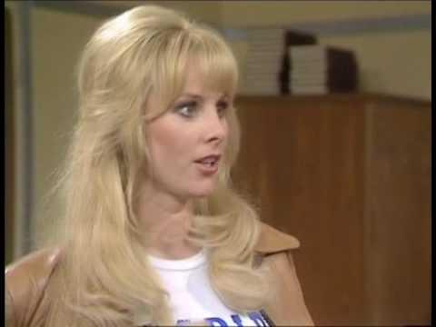 Mind Your Language 1977   Season 1, Episode 12