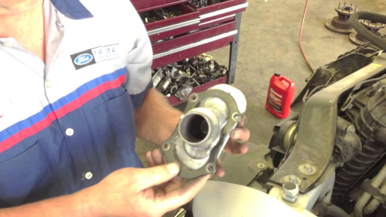 maxresdefault Navistar Liter Engine Diagram on