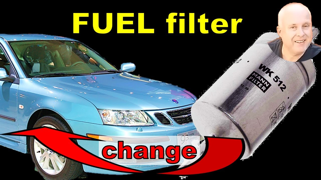 medium resolution of saab 9 3 petrol fuel filter saab 9 3 fuel filter change saab 9 3 convertible engine diagram on saab 9 5 fuel filter location
