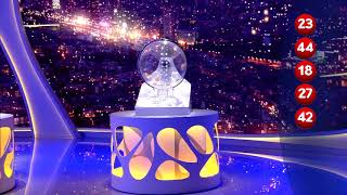 Tirage EuroMillions - My Million® du 23 avril 2019 - Résultat officiel - FDJ