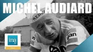 1975 : Michel Audiard et Jean Carmet, le cyclisme alcoolique | Archive INA