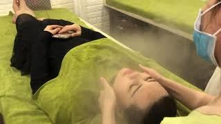 Massage face -156 nguyễn chí thanh - đà nẵng
