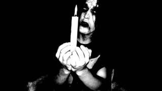 Glorior Belli - Stigma Diaboli (Live)