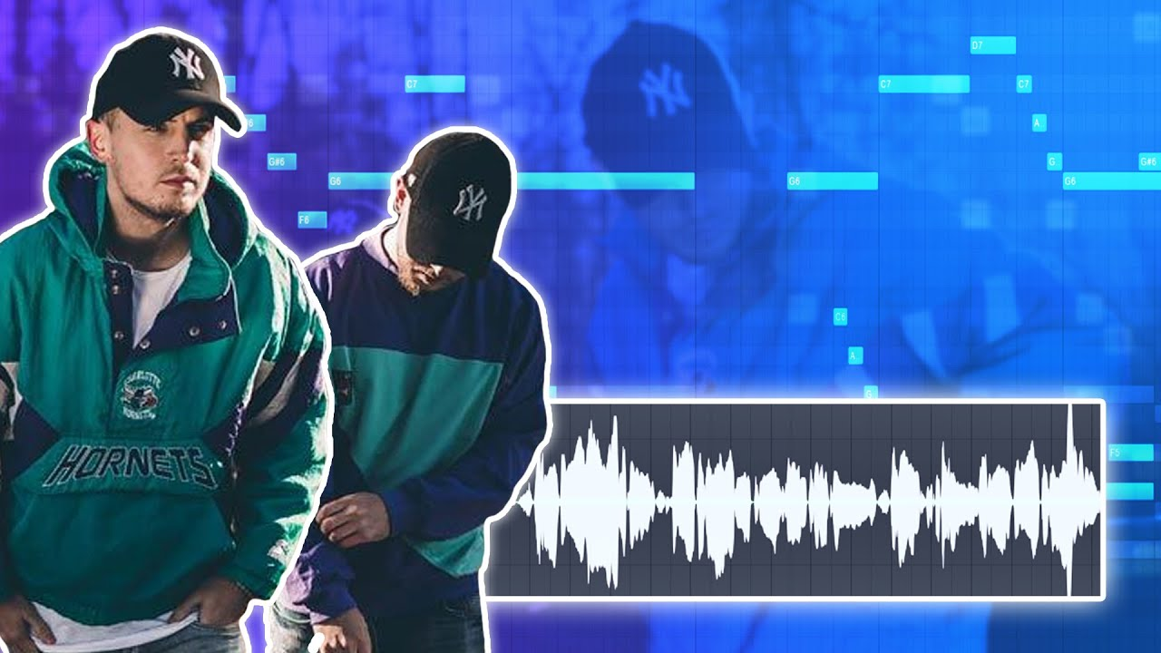 How To Make Dark Melodies Like Cubeatz & Pvlace In FL Studio