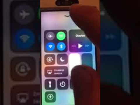no service on new iphone iphone x iphone 8 no service fix problem 17866