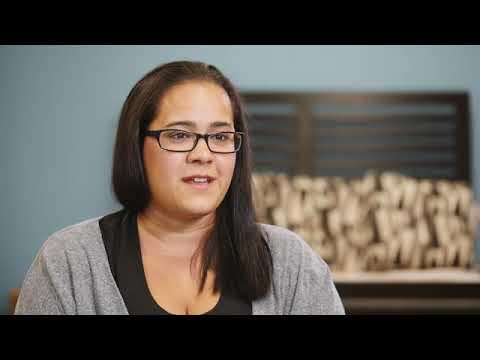 Occupational Therapy Doctorate at Bay Path University