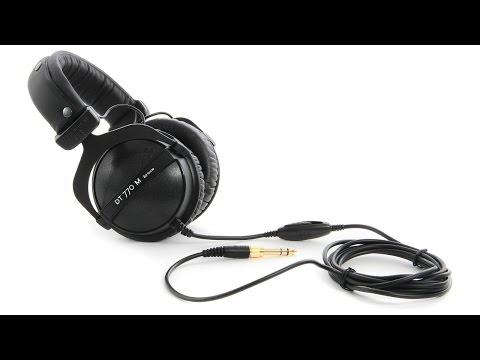 The Best Headphones for Drummers