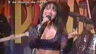 selena - fotos y recuerdos YouTube Videos