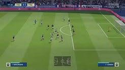 finale  tournoi FIFA 20 de l'As etaples
