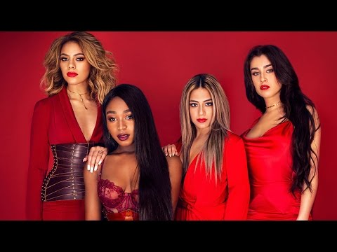 Fifth Harmony Announces First Performance Without...