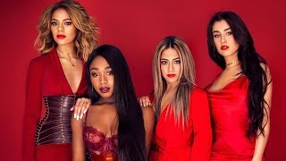 Fifth Harmony Announces First Performance Without Camila Cabello at the 2017 People