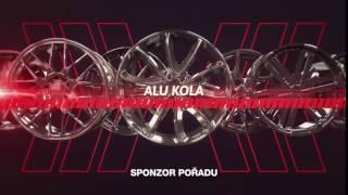 Superkola.cz