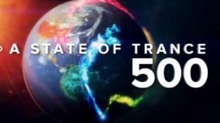 [Armin Van Buuren Pres. Gaia] Tuvan (Intro Mix) [HD Audio]