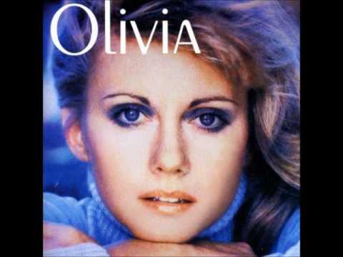 [MUSIC] Olivia Newton-John - Have You Never Been Mellow