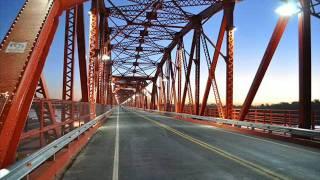 Puente Carretero- Los Carabajal (Peteco Carabajal)