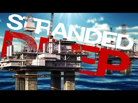 look-what-i-found!!-|-stranded-deep-#10