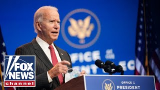 Biden speaks before the United Nations General Assembly
