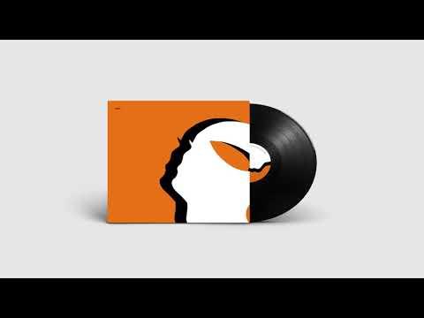 Direkt - Tim (Arapu Remix) [BM002]