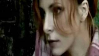 Mylene Farmer - Je te rends ton amour (Axl C.s Within The Beast Remix)