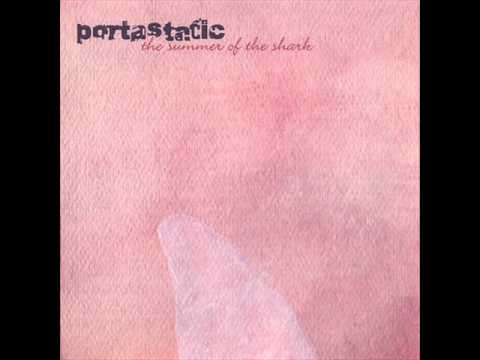 Portastatic ~ In the Lines.wmv