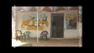 الحج في الرسوم الجدارية | ولاد البلد