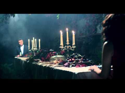 Andre Feat. Lena Ghazaryan-Es Qez Kuzei Atel/Ես Քեզ Կուզեի Ատել[HD][OFFICIAL]