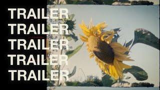 SNEAK PEEK: This Garden is Yours - Short Documentary