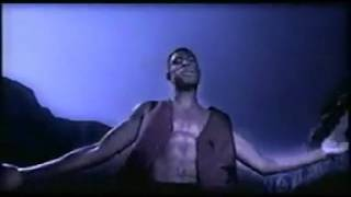 101 feat. Marvelous D & Sandra Olijade - Why Don't You Stay