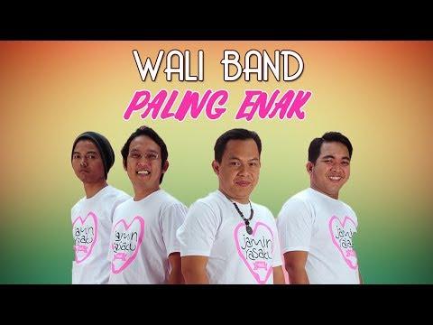Lagu Wali Paling Enak Didengar 2018 (VIDEO KARAOKE)
