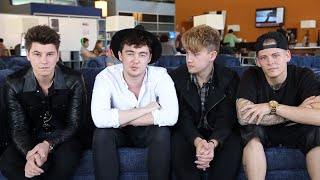 RIXTON Answers YOUR Questions!   What's Trending Exclusive