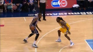 NBA Crossovers and Ankle Breakers of 2013-2014 ᴴᴰ thumbnail